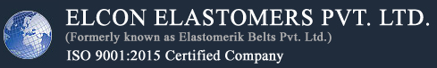 Elastomerik Belts